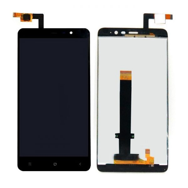 For Xiaomi Redmi Note3 Pro LCD Display Touch Screen Digitizer Assembly