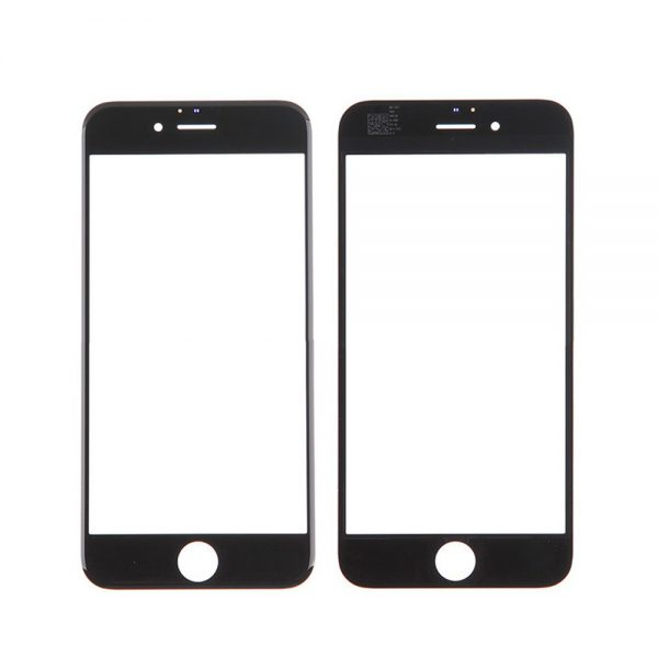 Front-Glass-For-iPhone-6-Touch-Screen-Digitizer-Panel-LENS-Replacement