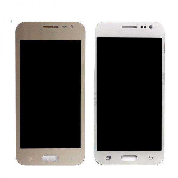LCD-For-Samsung-Galaxy-J2-2015-J200-J200F-J200M-J200H-LCD-Display-Screen-Touch-screen