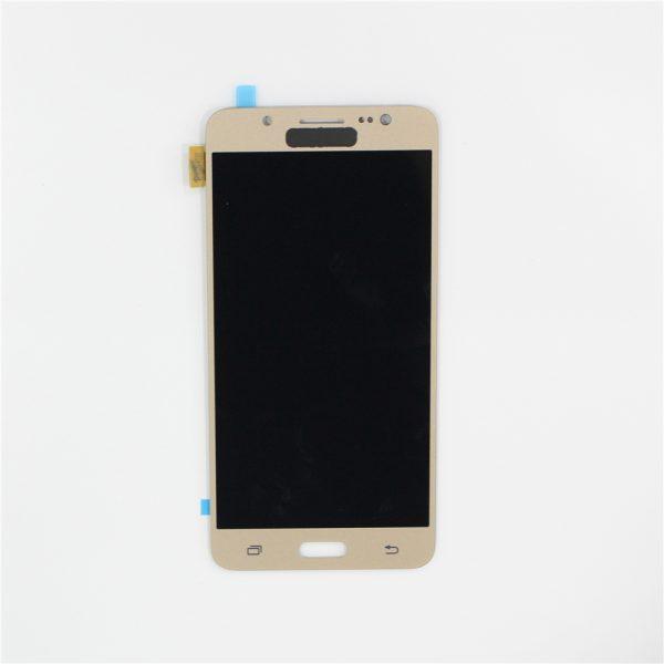 LCD-For-Samsung-Galaxy-J5-2016-SM-J510F-J510FN-J510M-J510Y-J510G-J510-Lcd-Display