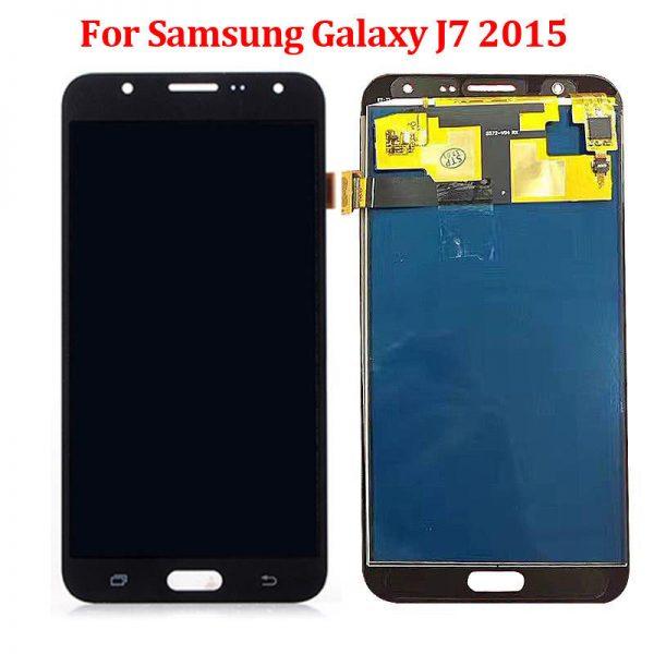 LCD-For-Samsung-Galaxy-J7-2015-J700F-J700M-J700H-LCD-Display