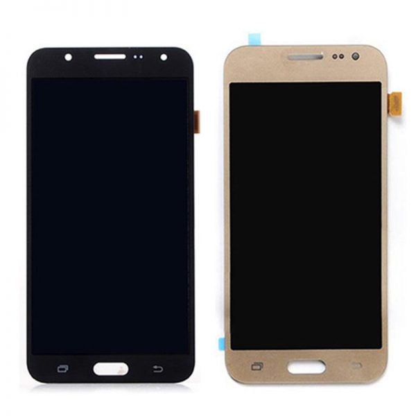 LCD For Samsung Galaxy J7 2016 J710 J710FN J710F J710M J710Y J710G J710H Display Screen Touch Screen Digitizer Assembly