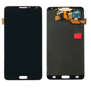 LCD For Samsung Galaxy Note 3 N9005 LCD Display Screen Digitizer Assembly