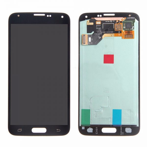 LCD For Samsung S5 G900 G900F G900H LCD Disaplay Screen