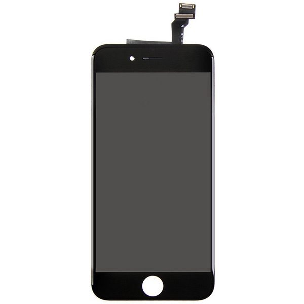 iphone_6_lcd_screen_and_digitizer_assembly_with_frame_black_1