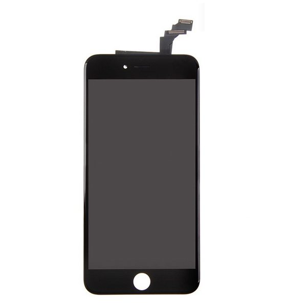 oem_lcd_screen_and_digitizer_assembly_with_frame_for_iphone_6_plus_-_black_1