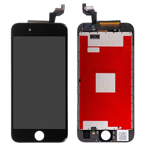 oem_lcd_screen_and_digitizer_assembly_with_frame_for_iphone_6s_4.7_inch_-_black1